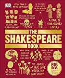 The Shakespeare Book (Big Ideas)