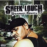 Songtexte von Sheek Louch - Silverback Gorilla