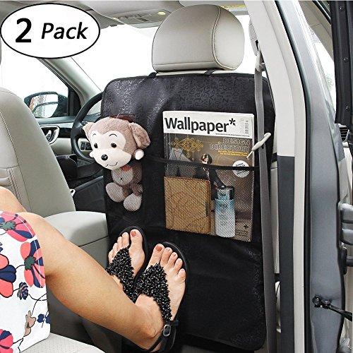 2-piezasprotector-respaldo-asiento-coche-kochima-coche-trasero-protector-prima-del-asiento-auto-para