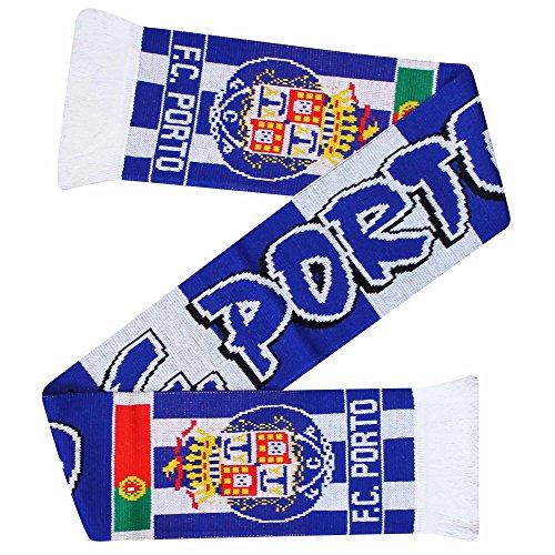 Porto FC Fußball Schal