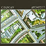 Songtexte von C Duncan - Architect