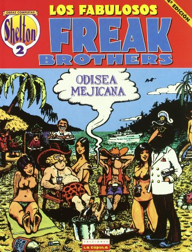 fabulous-furry-freak-brothers-odisea-mejicana-obras-shelton