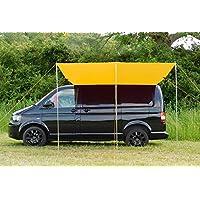 pare soleil pi ces et accessoires pour camping car auto et moto. Black Bedroom Furniture Sets. Home Design Ideas