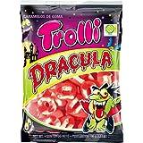 Trolli Baby Dracula Gominolas - 100 gr