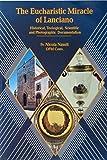 Eucaristico il miracolo di Lanciano (Paperback)