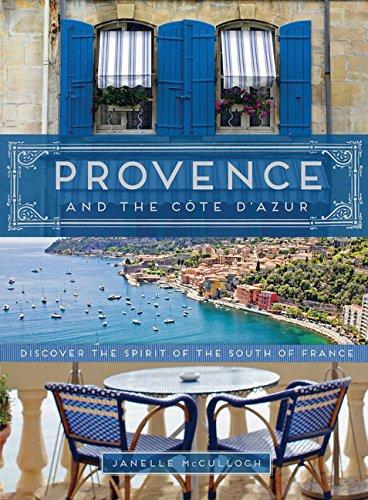 ".""Provence"