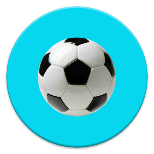 Free Amazon Co Uk Appstore For Android: Football Live Scores: Amazon.co.uk: Appstore For Android
