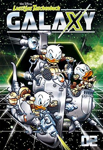 Galaxy 02 ()