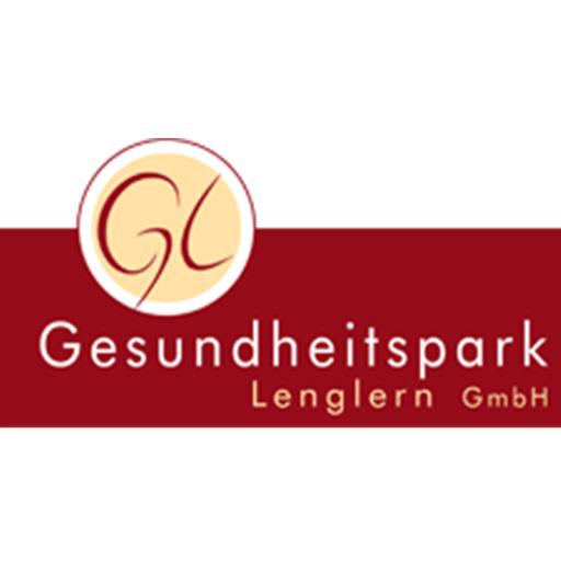 Gesundheitspark Lenglern GmbH