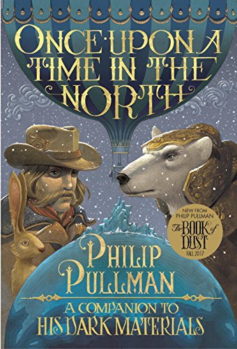 once-upon-a-time-in-the-north-his-dark-materials
