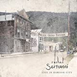 Live In Dawson City
