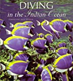 Front cover for the book Diving The Indian Ocean by Jack Jackson