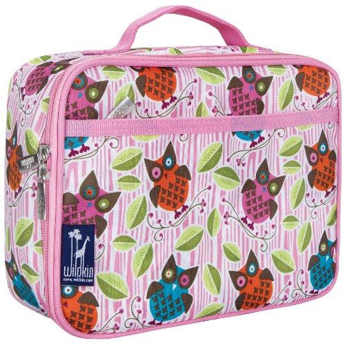 wildkin-pour-enfant-lunch-box-pink-owl