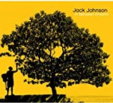 Songtexte von Jack Johnson - In Between Dreams