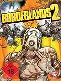 Borderlands 2 [PC Code - Steam]