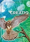 Creatio (Neuauflage)