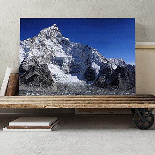big-box-art-landscape-mount-everest-mountain-2-canvas-print-multi-colour-30-x-20-inch