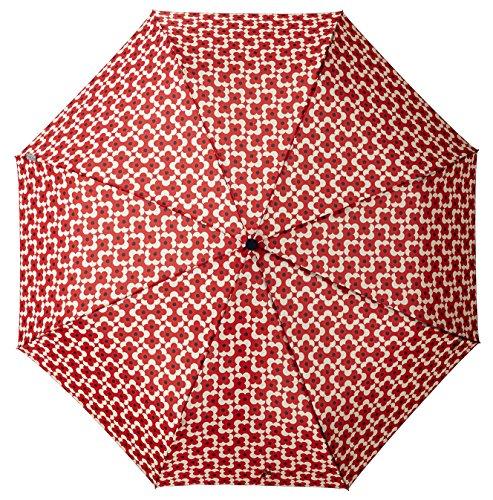 orla-kiely-parapluie-pliants-femme-multicolore-rouge-blanc-25-x-6-x-6-cms-closed