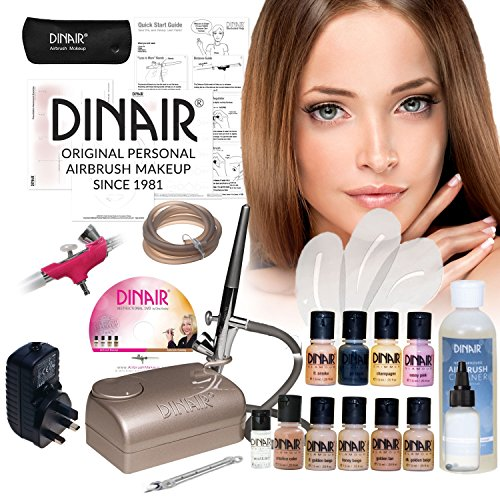 dinair-personal-pro-airbrush-makeup-kit-medium-colour-set-8pc-foundation-set-new-digital-pro-compres