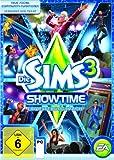 Die Sims 3: Showtime Erweiterungspack [PC/Mac Online Code]