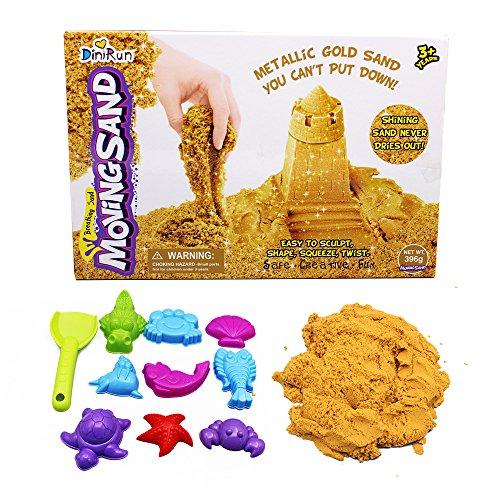 kinetic-moving-sable-creative-vivant-securite-super-sable-doux-avec-moules-pour-tout-petits-arts-dec
