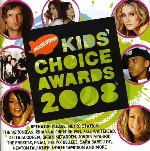 nickelodeon-kids-choice-awards-2008-by-nickelodeon-kids-choice-awards-2008