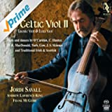 The Celtic Viol II
