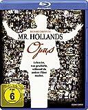 Mr. Holland's Opus kostenlos online stream