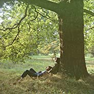 Plastic Ono Band (The Ultimate Collection) [Explicit]
