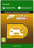 Forza Horizon 4 Car Pass | Xbox One - Codice download