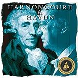 Harnoncourt Conducts Haydn