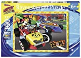 Mickey Mouse – Ravensburger Puzzle (10974)