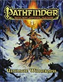 Pathfinder Roleplaying Game Ultimate Wilderness