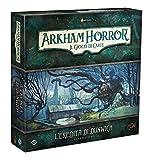 Asmodee Italia 9601 - Arkham Horror LCG - l'Eredità di Dunwich Edizione Italiana