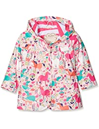 b6206b4452 Amazon.co.uk  2 Stars   Up - Coats   Jackets Store  Clothing