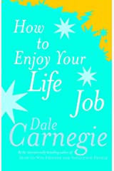 How To Enjoy Your Life And Job Paperback
