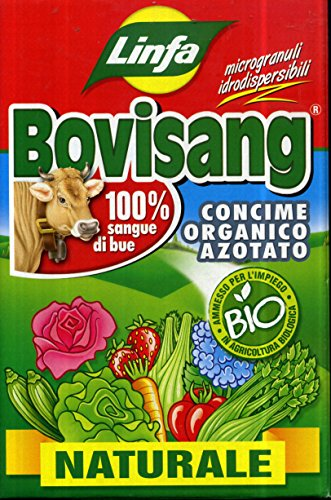 bovisang-organic-fertilizer-100-ox-blood-pack-of-500-grams