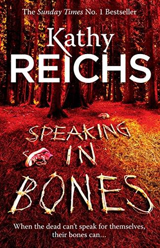 speaking-in-bones-temperance-brennan-book-18