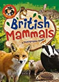 British Mammals (Nature Detective)