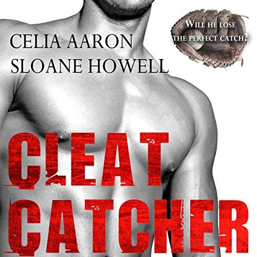 cleat-catcher