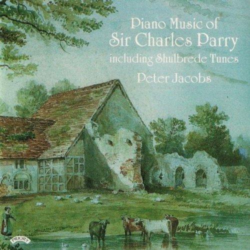 Shulbrede Tunes: Dolly (No.2)
