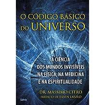 O Código Básico do Universo (Em Portuguese do Brasil)