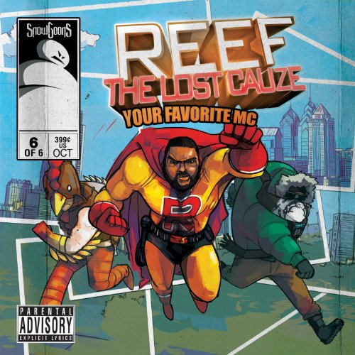 reef-the-lost-cauze-your-favorite-mc
