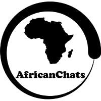 AfricanChats