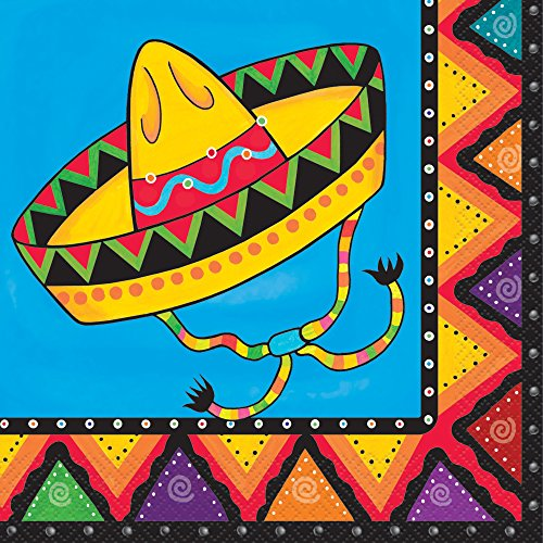 fiesta decor decorations papel de mexican over cinco long collections party mayo mexfabricsupplies picado