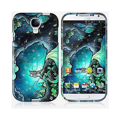 iPhone 6 Case, Cover, Guscio Protettivo - Original Design : Robin hood da Mandie Manzano Galaxy S4 case