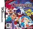 Disgaea (Nintendo DS) [import anglais]