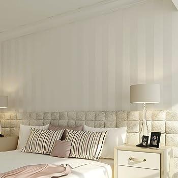 Mode-Tapeten/Vliestapete/einfache europäischen Stil Tapeten/3D ...