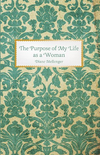 The Purpose of My Life as a Woman (English Edition) (Folio Gospel Press)