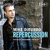 Repercussion by Posi-Tone Records (2009-06-16)